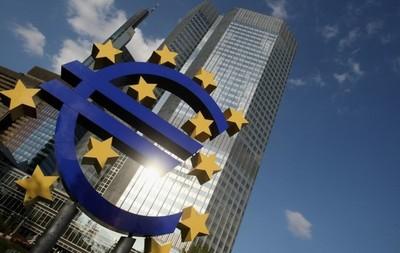 UE reitera voluntar de alcanzar acuerdo con el Mercosur