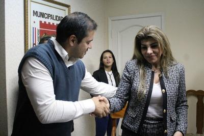 Preparan denuncia contra Perla Rodríguez
