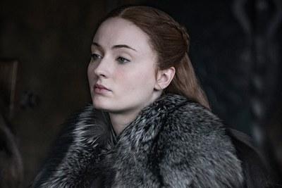 """Actriz de """"Juego de tronos"""" habla de petición sobre final de la serie"""