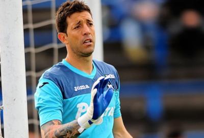 HOY / Solo falta la firma para que Bava retorne al fútbol paraguayo
