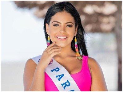 Belleza pedrojuanina es una de las favoritas en el Miss Teen Mundial