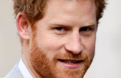 El caso de un soldado británico expulsado por drogas y que salpica al príncipe Harry