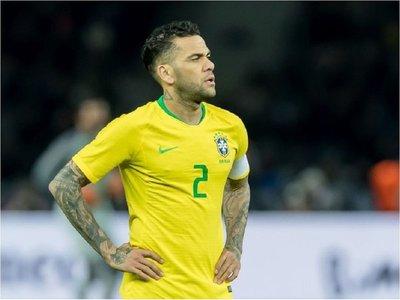 Brasil dice que varios jugadores de la Copa América no llegarán al Mundial