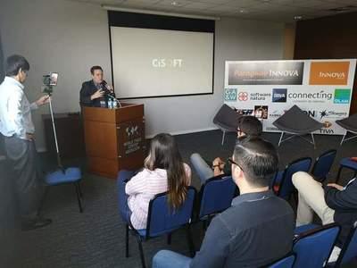 CISOFT sienta postura sobre Agenda Digital y exige al gobierno más apertura