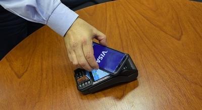 Paraguay, segundo país de la región en contar con novedosa billetera digital