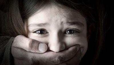 MINNA busca que las familias sean guardianes celosos de sus niños para evitar abusos