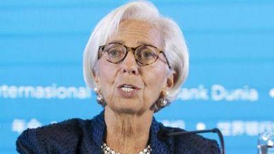 FMI advierte peligro de guerra comercial