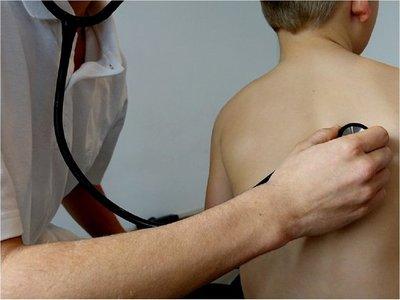 Virus sincitial respiratorio: ¿Qué es y cómo prevenirlo?