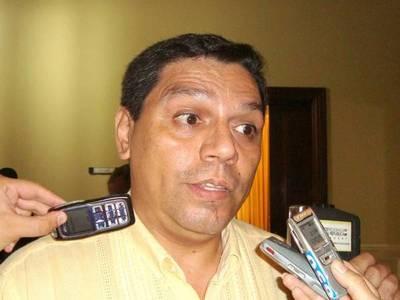 ASUCOP reiteró pérdida de 43.500 millones de guaraníes