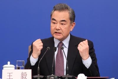 """China denunció que medidas de EE.UU. son """"un típico caso de acoso económico"""""""