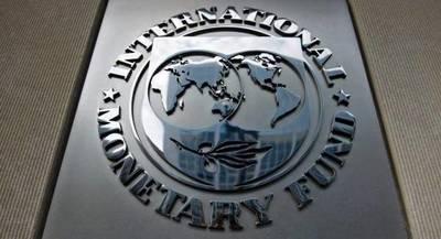 Guerra comercial entre EE.UU y China afectará al consumidor final, afirma FMI