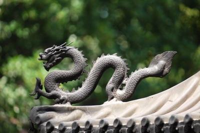 La guerra comercial EEUU-China se eleva a una lucha por la hegemonía mundial