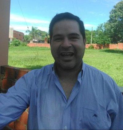 Intendente de Concepción agrede a una mujer