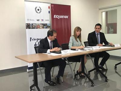 Convenio entre Ministerio del Trabajo y Equifax para uso correcto de información crediticia y comercial