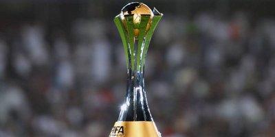 Mundial de clubes 2021, entre 24 equipos