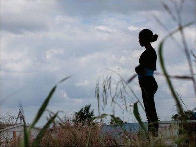 Una de cada cinco niñas se casa antes de los 18 años en Brasil, alerta BM