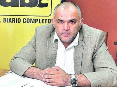 Destraban proceso contra exgobernador Óscar Núñez