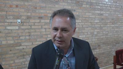 Escrachan a presidente de la Junta Municipal de CDE