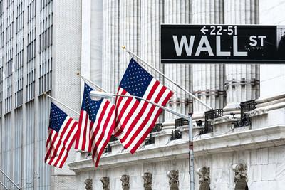 La guerra fría tecnológica entre EEUU y China acentúa el temor de Wall Street