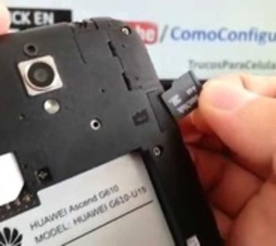 Más restricciones para Huawei: Ahora el Wi-Fi y tarjetas SD