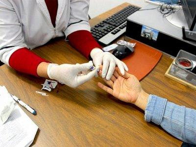 Hubo 43 denuncias laborales de discriminación por VIH