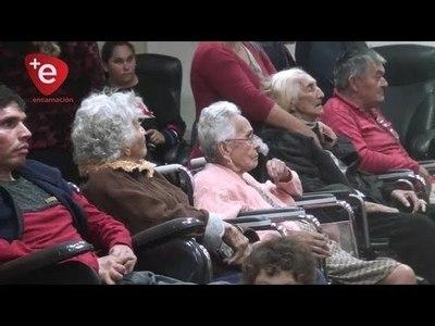 ITAPÚA: GOBERNACIÓN Y SENADIS CENSAN A PERSONAS CON DISCAPACIDAD