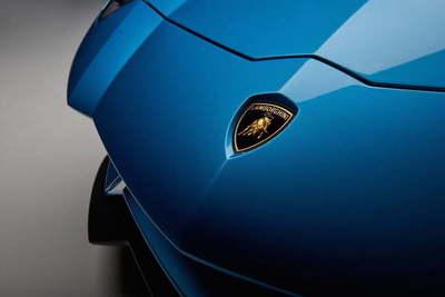Estos son los mejores Lamborghini jamás fabricados