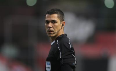 HOY / Otra vez terceto paraguayo en el compromiso de Independiente