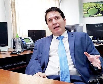 En Itaipú tiene que pactarse el arbitraje para los conflictos
