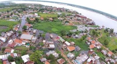Por desidia del intendente Ferreiro se perdería donación de US$ 61 millones