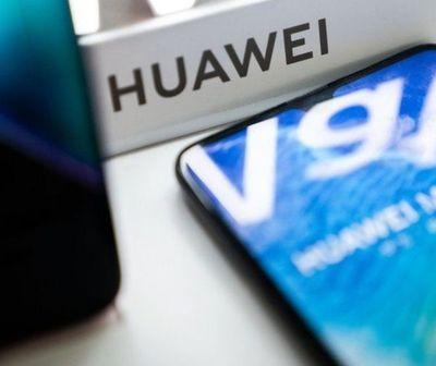 Google rompe con Huawei ¿Que ocurrirá con los celulares?