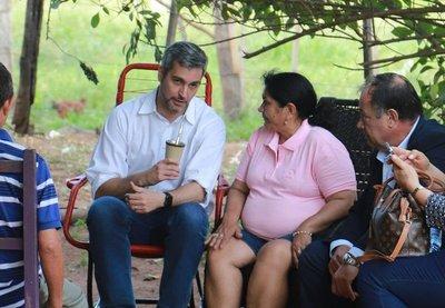 Padres de Edelio cuestionan y exigen respuestas a Marito