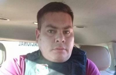 "HOY / Guerra narco en PJC: vinculan a ""Aguacate"" en séxtuple crimen"