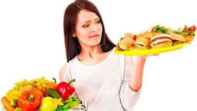 Invitan a seminario sobre alimentación sana