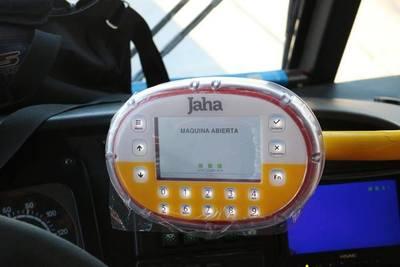 Billetaje Electrónico: Está en marcha el Plan Piloto bajo fiscalización del Viceministerio de Transporte