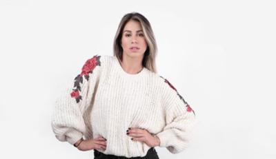 HOY / 'Para tu ex, que se perdió lo  mejor...': Jessica Torres canta  y le llueven memes y 'palos'