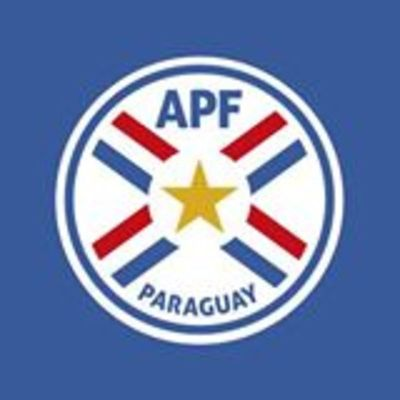 La Selección Paraguaya reinicia actividades, con fútbol en espacios reducidos