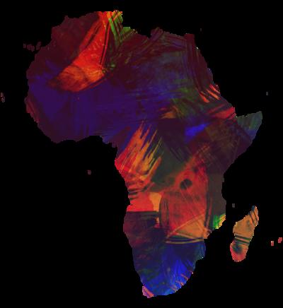 Conoce las claves del tratado de libre comercio que puede revolucionar África