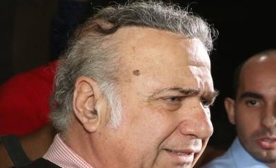 HOY / Defensa de González Daher urge a Fiscalía peritar el patrimonio