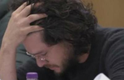 El llanto de Kit Harington al conocer el destino de Jon y Daenerys en 'Game of Thrones'