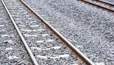¿Cómo quedó el proyecto de Tren de Cercanía?