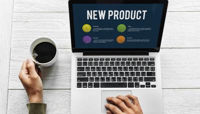 4 alternativas que te ayudarán a mejorar tu productividad