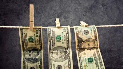Resultado de imagem para SEPRELAD aprueba nuevo Reglamento de Prevención de Lavado de Dinero y Financiamiento del Terrorismo