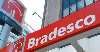 Bradesco: arrestan a exgerentes y brazos del mayor esquema de doleiros del Brasil