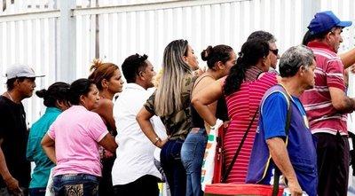Recrudece violencia en las cárceles de Brasil