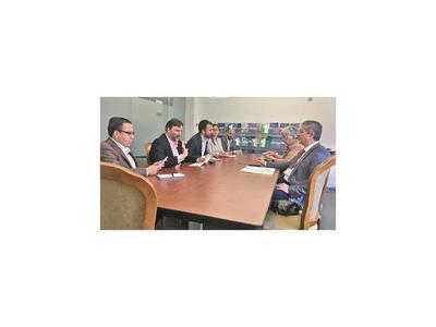 OEA confirma apoyo para desbloqueo y urna electrónica