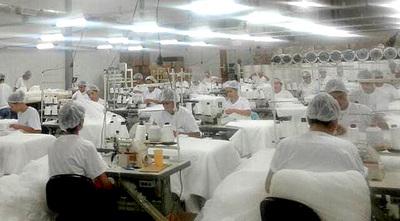 Trabajadores de maquiladora denuncian régimen de cuasi explotación laboral