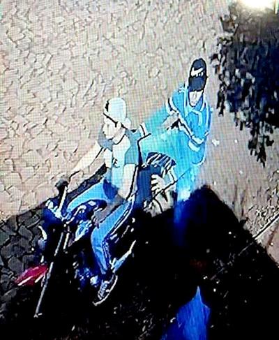 Buscan a motochorros que mantienen en zozobra a pobladores de Minga Guazú