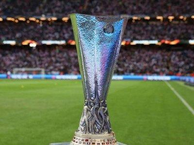 Chelsea y Arsenal buscan el título de la Europa League en Bakú