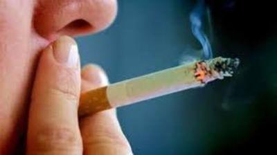 Empresarios tabacaleros admiten que elevar impuesto permitirá mayor ilegalidad de cigarrillos
